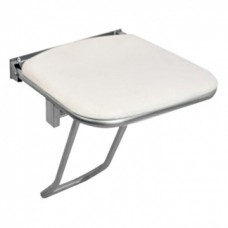 Okinox Metal Physically Handicapped Shower Seat. 304 Stainless. 900319p