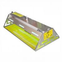 Okinox Electric Glue Board Fly Killer 304 Stainless Steel