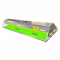 Okinox Electric Glue Board Fly Killer 304 Stainless Steel. 120 cm