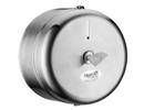 Okinox Stainless Steel Centerfeed Toilet Paper Holder